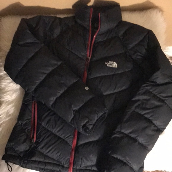 The North Face Jackets & Blazers - Women's north face winter coat
